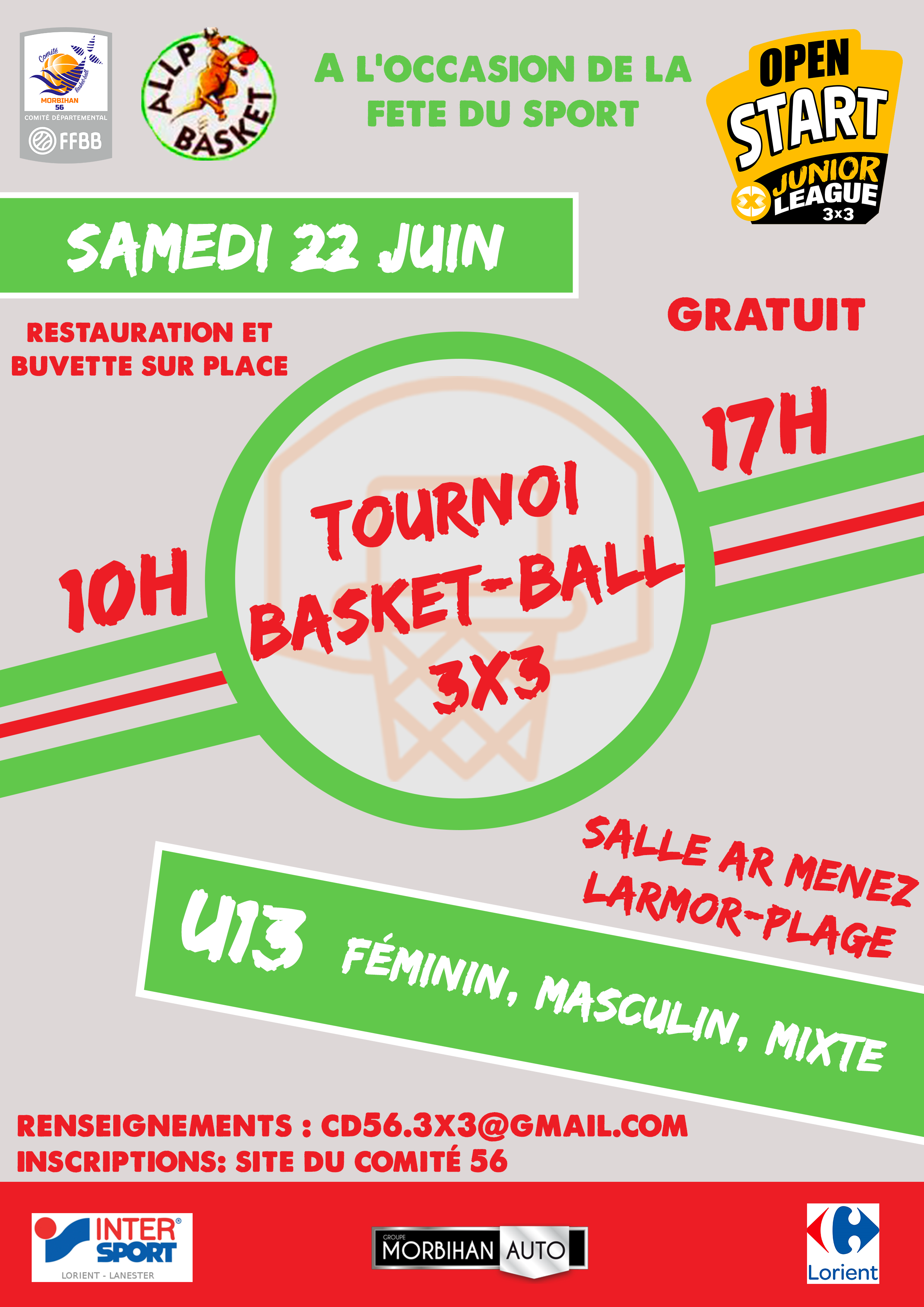 Open start 3x3 ALLP 22 juin copy