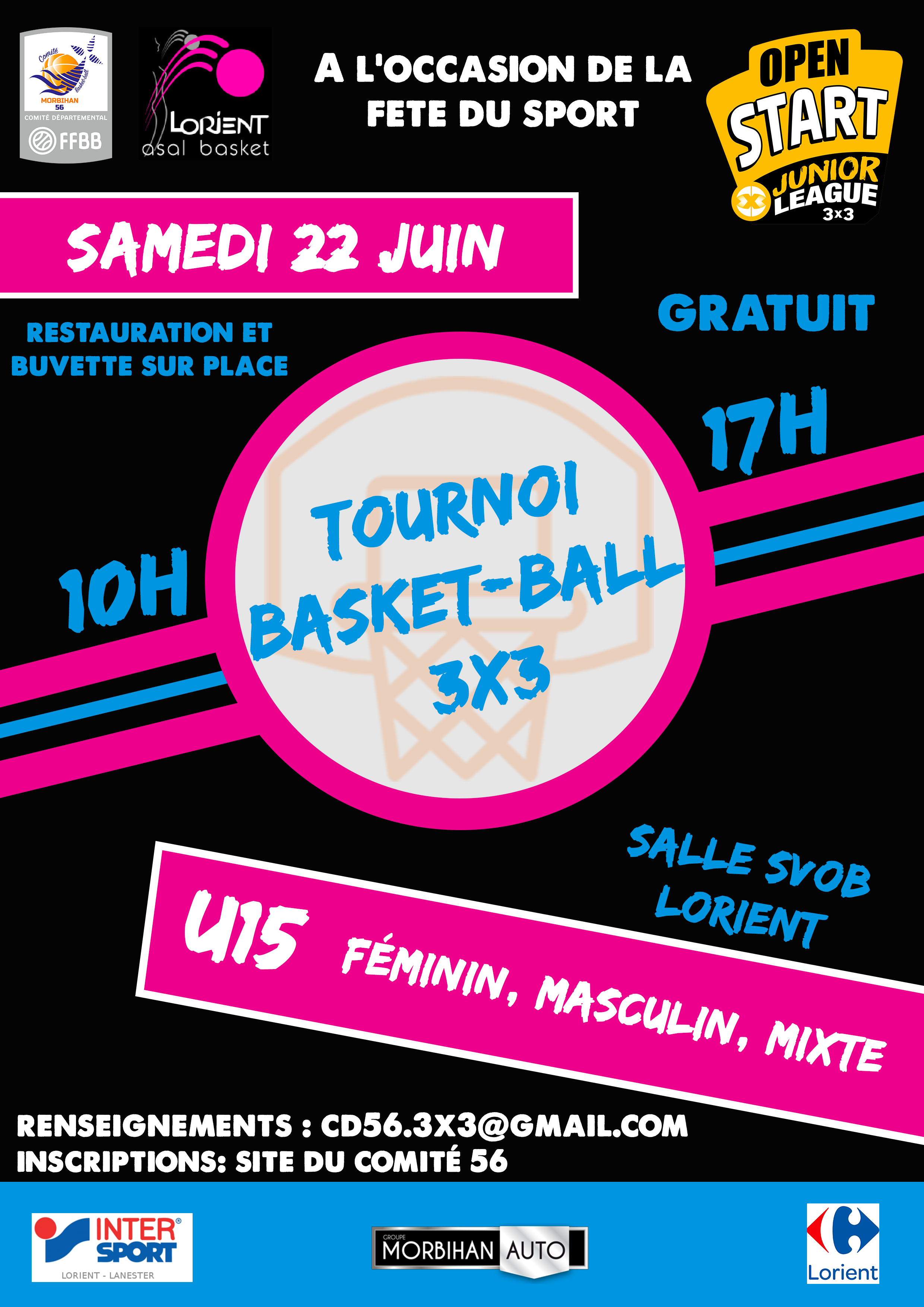 Open start 3x3 ASAL LORIENT 22 juin copy