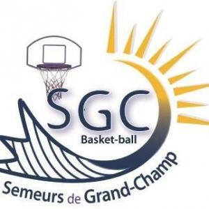 logo-semeurs-basket-grand-champ